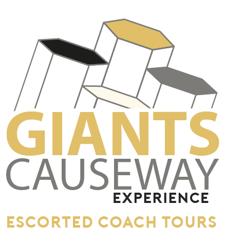 giantscausewayexperience_logo